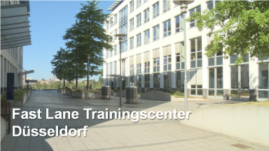 training fast lane trainingszentren berlin hamburg frankfurt d sseldorf stuttgart und. Black Bedroom Furniture Sets. Home Design Ideas
