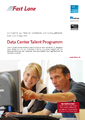 Data Center Talent Programm
